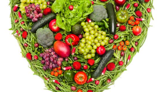 Abbott Nutrition Care Improves Your Wellness
