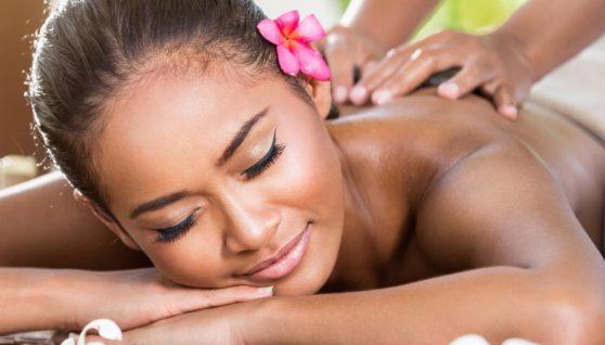 Benefits of Dubai Massage For Fitness