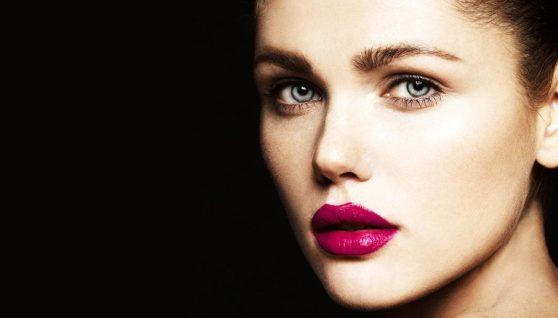 Best 11 Skin Care Tips For Women's Beauty