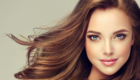Dermal Fillers - New Age Cosmetic Friend
