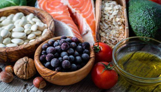 Lentils Health Benefits- Nutritional Facts of Masoor Dal