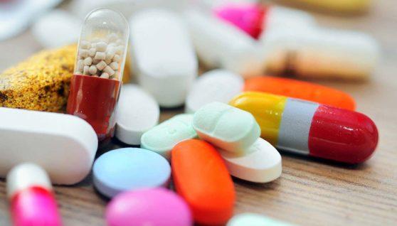Understanding The Art of Drug Addiction Help